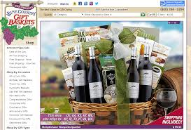 wine and country baskets wine and country gift baskets coupon codes gordmans coupon code
