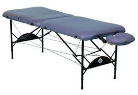 massage table cart for stairs new wave ii lite free shipping pouch lightest massage table