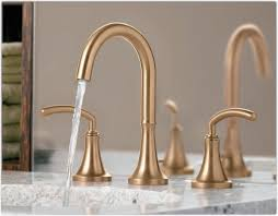 high end bathroom sink faucets