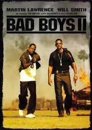 Bad Boy 3 Bad Boys Ii Imágenes Fd Película With Bad Boys 3 Por Holden28