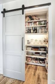 kitchen pantry door ideas the most beautiful pantries butler s pantries of great ideas