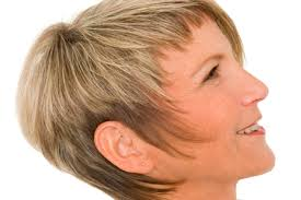 taming gray wiry hair grey hair the styling stable call 07 4789 2292