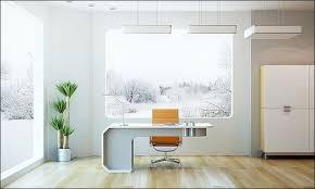 furniture amazing desk stationery for executive desk toys