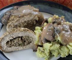 thanksgiving peas the multivore holiday challenge by jl fields our hen houseour
