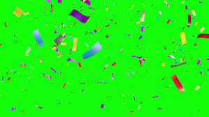 green free video clips 845 free downloads