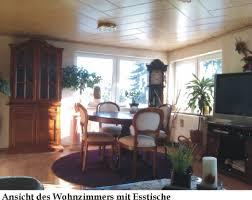 Wohnzimmer Verbau Häuser Zum Verkauf Unstruttal Mapio Net
