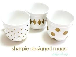 decorate your own tea cup decorate your own mug glassnyc co