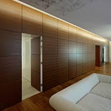 Doors Design Apartment Door Design Photo Door Design Pinterest Apartment Door