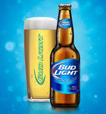 Alcohol In Bud Light Domestic Beer Product Categories Vip21