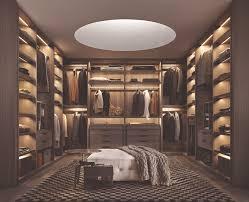 best 25 hidden closet ideas on pinterest bookcase door diy