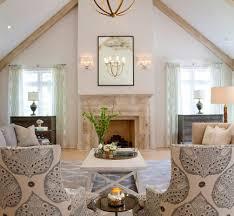 home again interiors interiors oklahoma luxury living