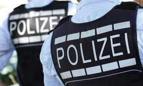 Pressebericht Polizei Rastatt Baden Baden Renitente Frauen Verletzen Polizisten Biss In Den Unterschenkel