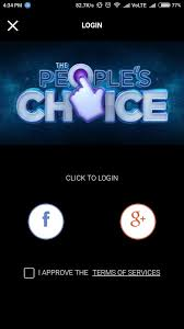 here u0027s the tech you asianet people u0027s choice android apps on google play