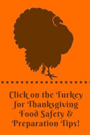 can you pass this thanksgiving food safety quiz food safety for
