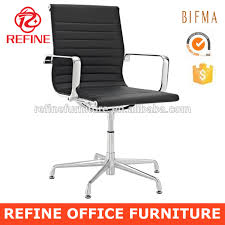swivel desk chair without wheels swivel chairs without wheels swivel chairs without wheels suppliers