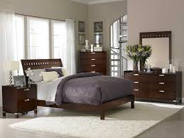bedrooms marvellous outstanding ideas to outstanding bedroom interior decorating ideas interior design