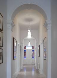 interior design simple victorian style home interior home decor