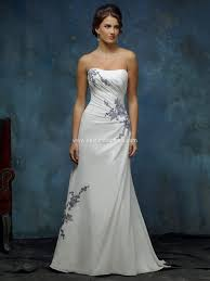 heidi elnora wedding dress can t afford it get it a floral heidi elnora gown for