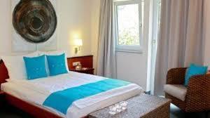 Merkelsches Bad Esslingen Hotel Princess In Plochingen U2022 Holidaycheck Baden Württemberg
