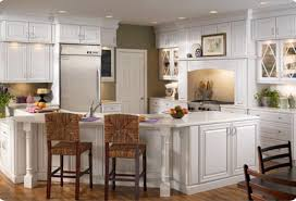 Kitchen Cabinets Specifications 100 Diamond Prelude Cabinets Specifications Decorating
