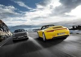 2013 porsche 911 4s cabriolet picture other 2013 porsche 911 4s cabriolet yellow jpg