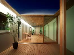 Japanese Modern Homes 46 Best Japanese Arch Images On Pinterest Architecture Japanese
