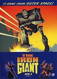 the iron giant upload wikimedia org wikipedia en thumb d d3 the i