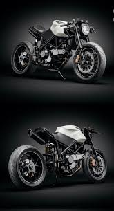 7 best streetfighter motorcycles images on pinterest street