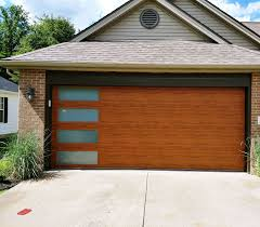 Overhead Door Maintenance Door Garage Garage Repair Overhead Garage Door Garage Door