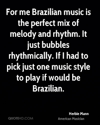 quotes pick me herbie mann quotes quotehd