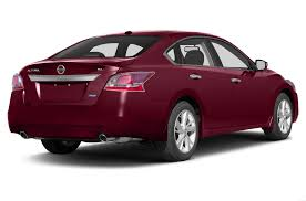 nissan altima 2013 engine swap 2013 nissan altima price photos reviews u0026 features