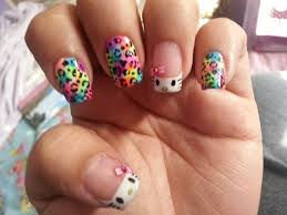 18 best nails images on pinterest make up acrylic nail designs