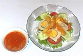 home cuisine home cuisine islamic restaurant startsida meny priser