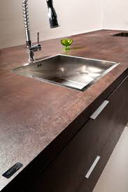 neolith countertop iron corten ironcollection 100 natural