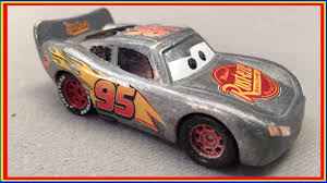 lightning mcqueen cars 3 make your own custom mcqueen disney cars