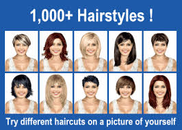 names of different haircuts try different hairstyles the holle