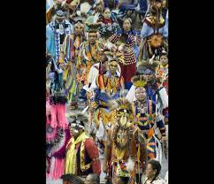 native american thanksgiving pictures psychedelic pow wow party happy thanksgiving 50 pics