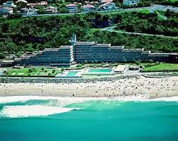 restaurant anglet chambre d amour belambra la chambre d amour anglet use coupon stayintl