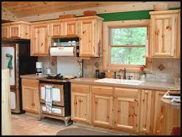 kitchen island outlet ideas kitchen counter receptacles kitchen pop up power canada