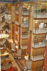 law library des moines state law library of iowa beautiful can i get this built in my
