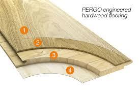 Engineered Hardwood Vs Solid Solid Wood Flooring Vs Engineered Hardwood Flooring