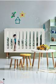 Kids Playroom Furniture by 153 Best Nurseries U0026 Children U0027s Rooms Images On Pinterest Cots
