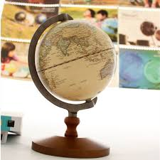 get cheap ornamental globes aliexpress alibaba
