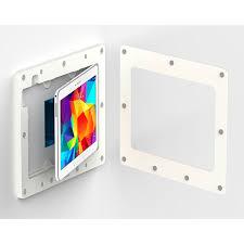 amazon com vidamount on wall tablet mount galaxy tab 4 10 1