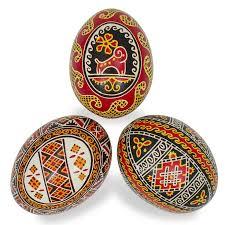 pysanky for sale 630 best pysanky eastern european egg images on