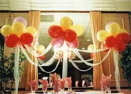 balloon delivery ta 31 best balloon sculptures images on balloon ideas