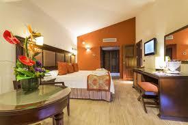 Grand Furniture Chesapeake Va by Grand Palladium Vallarta Resort And Spa