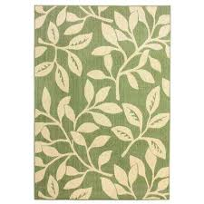 Lime Green Outdoor Rug Green Outdoor Rugs Rugs The Home Depot