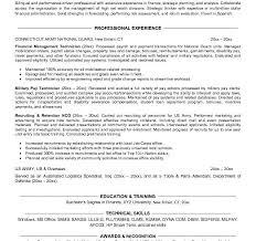 Free Resume Builder For Military Download Army Resume Builder Haadyaooverbayresort Com