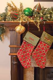 Decorate With Christmas Cards 36 Best Classic Holiday Cards Images On Pinterest Holiday Cards